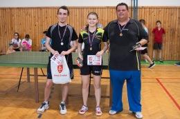 stolny-tenis-2016-zvolen-12