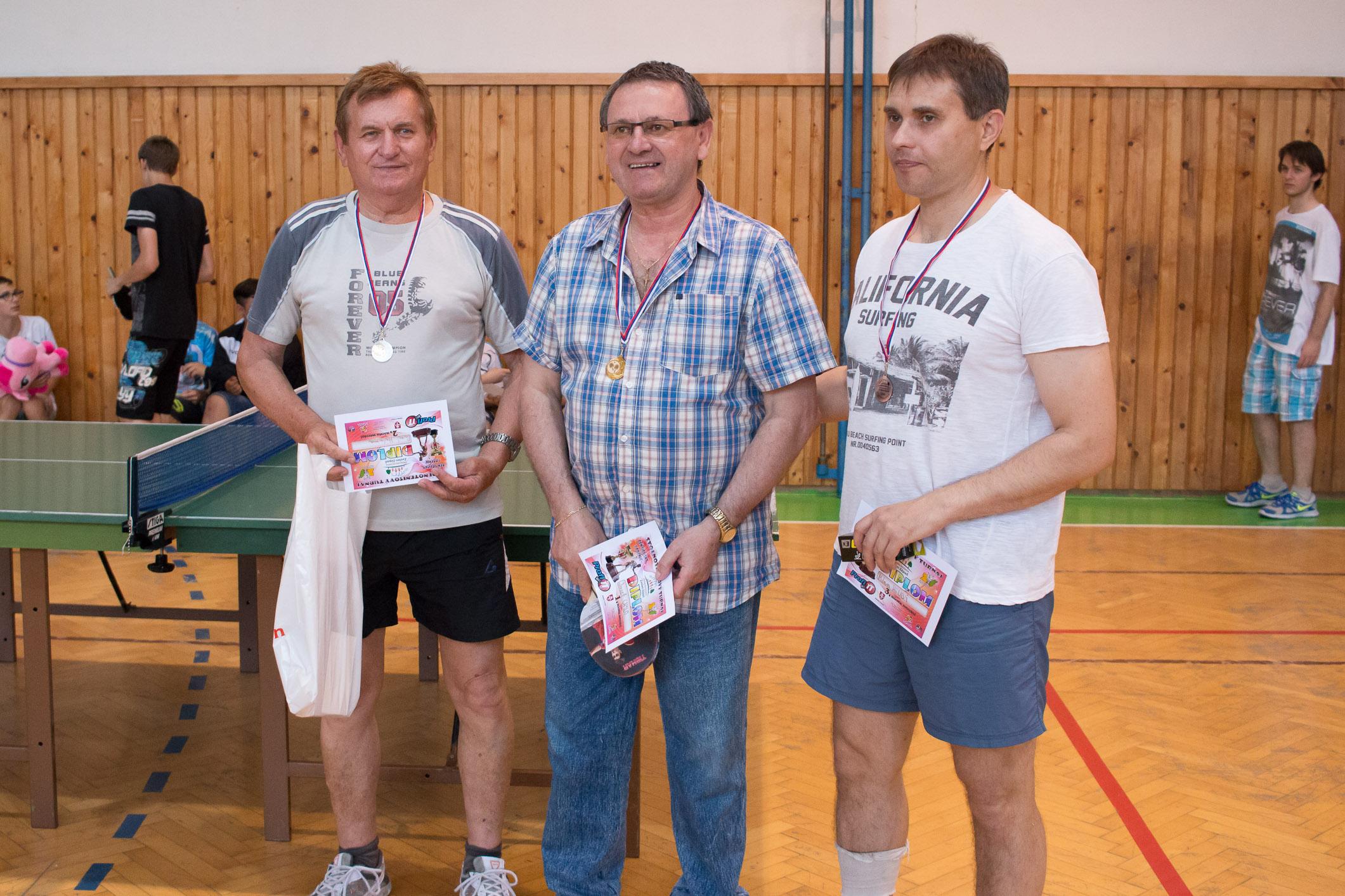 stolny-tenis-2016-zvolen-13