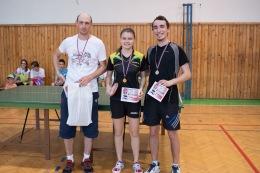 stolny-tenis-2016-zvolen-14