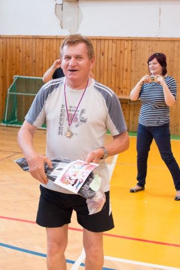 stolny-tenis-2016-zvolen-15