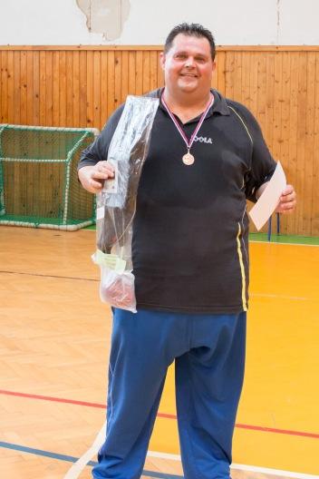 stolny-tenis-2016-zvolen-16