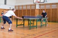 stolny-tenis-2016-zvolen-2