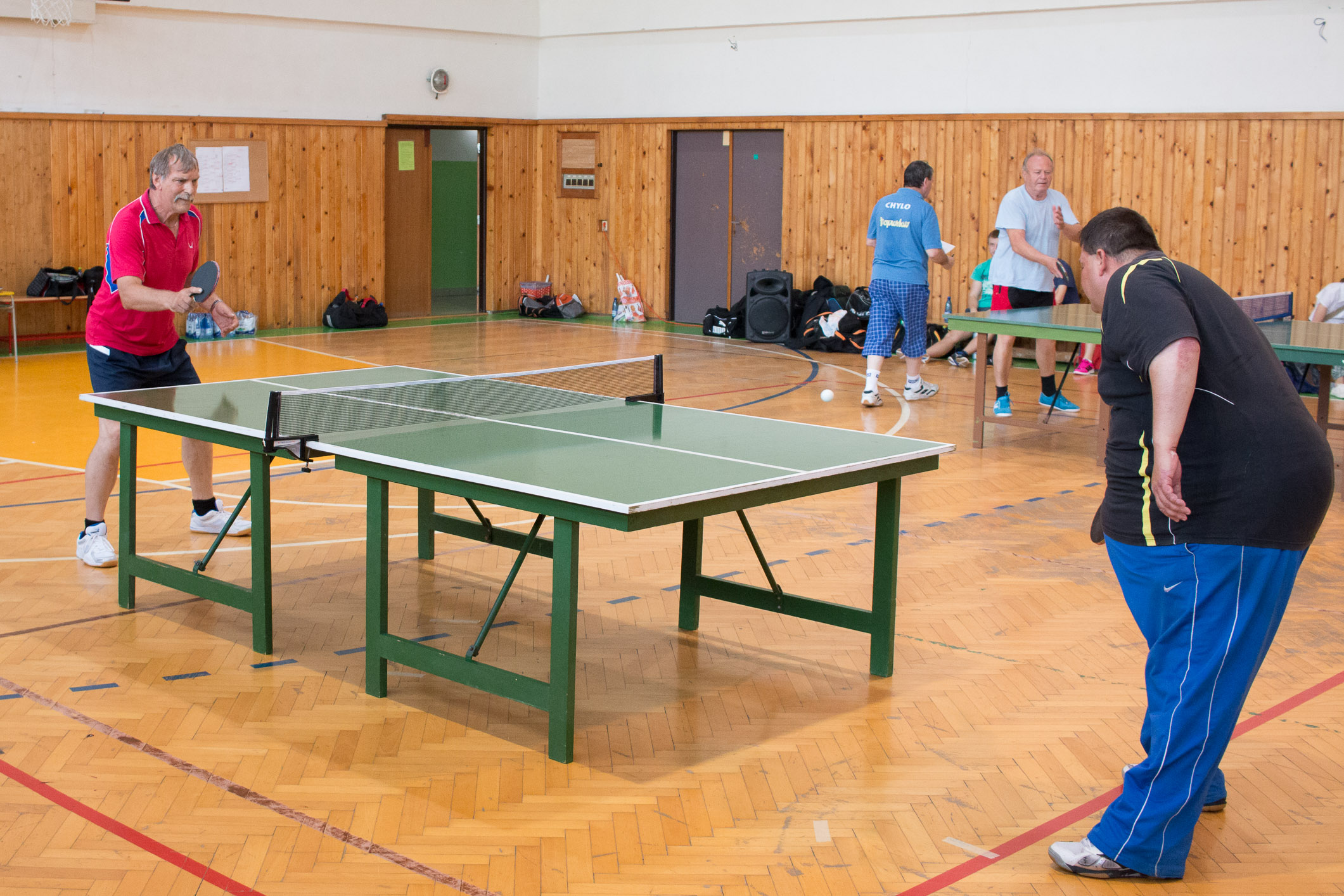 stolny-tenis-2016-zvolen-3