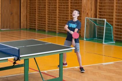 stolny-tenis-2016-zvolen-5