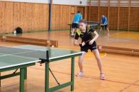 stolny-tenis-2016-zvolen-6