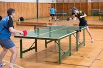 stolny-tenis-2016-zvolen-7