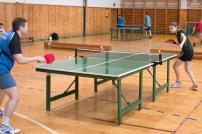 stolny-tenis-2016-zvolen-8