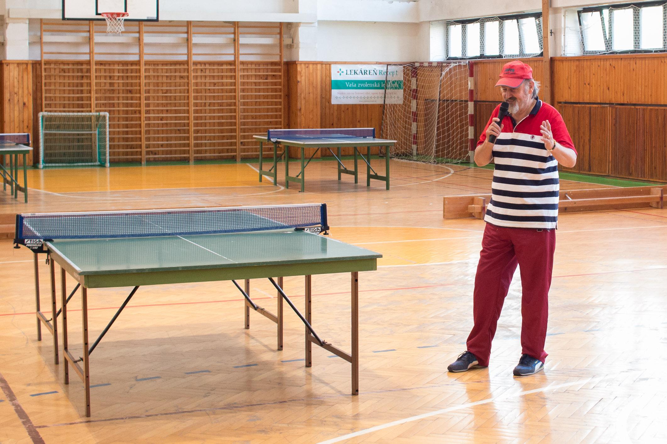 stolny-tenis-2016-zvolen
