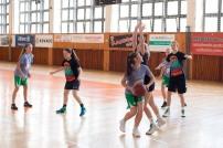 streetballovy-turnaj-2016-zvolen-10