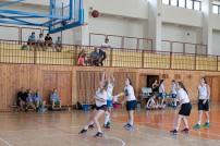 streetballovy-turnaj-2016-zvolen-11