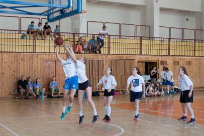 streetballovy-turnaj-2016-zvolen-12