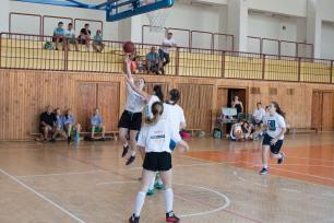streetballovy-turnaj-2016-zvolen-13