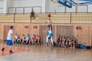 streetballovy-turnaj-2016-zvolen-14