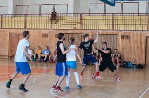 streetballovy-turnaj-2016-zvolen-15