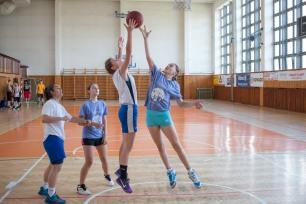 streetballovy-turnaj-2016-zvolen-16