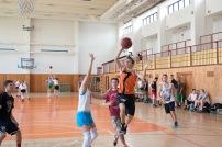 streetballovy-turnaj-2016-zvolen-19