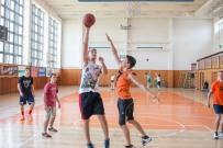 streetballovy-turnaj-2016-zvolen-20