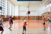 streetballovy-turnaj-2016-zvolen-21