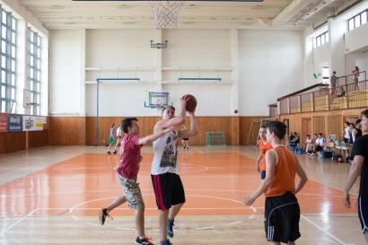 streetballovy-turnaj-2016-zvolen-25