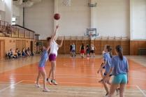 streetballovy-turnaj-2016-zvolen-26