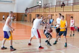 streetballovy-turnaj-2016-zvolen-28