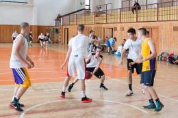 streetballovy-turnaj-2016-zvolen-29