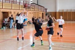 streetballovy-turnaj-2016-zvolen-30