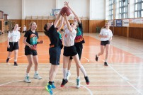 streetballovy-turnaj-2016-zvolen-33