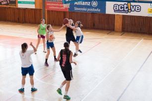 streetballovy-turnaj-2016-zvolen-4