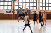 streetballovy-turnaj-2016-zvolen-8