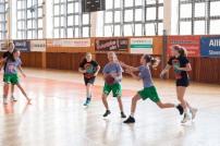 streetballovy-turnaj-2016-zvolen-9