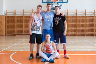 streetballovy-turnaj-2016-zvolen