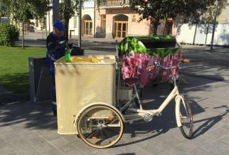 tricykel_zvolen