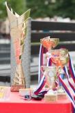 uraken-zvolen-trofeje-korzo