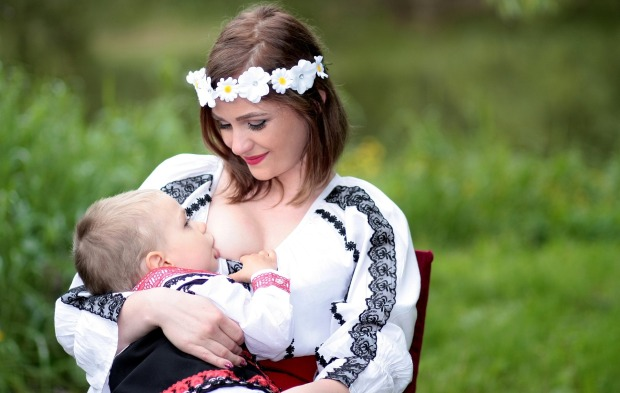 dojcenie-mama-dieta