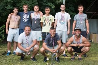 fitplavaren-turnaj-mfk