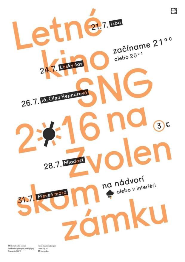 letne-kino-sng-2016-plagat.jpg