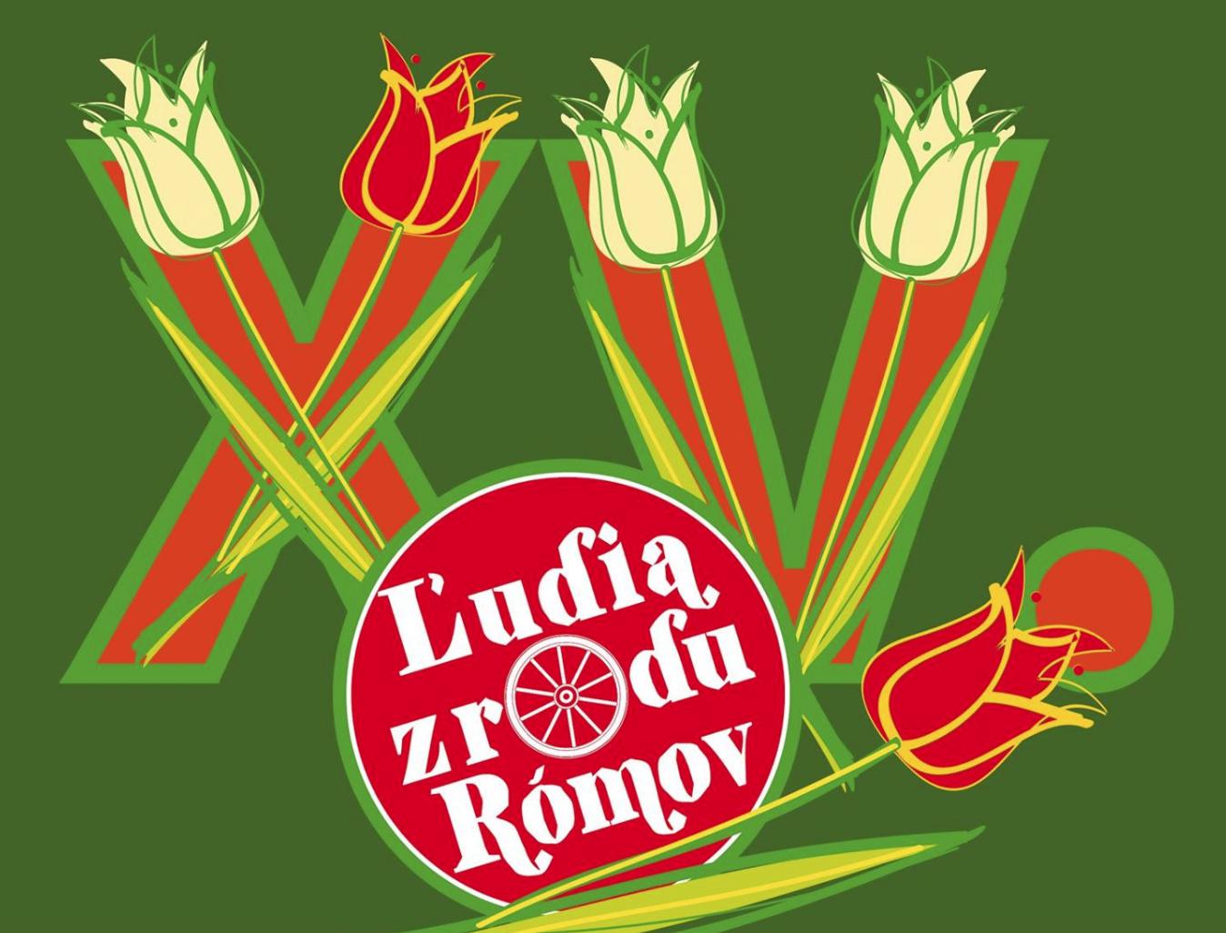 ludia-z-rodu-2016-ilu