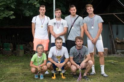 ministry-turnaj-mfk