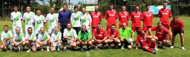 penalta-cup-2016-kovacova-15