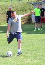 Penalta Cup Kováčová 2016
