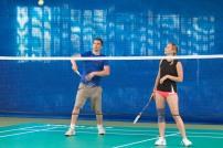sport-&-music-fest-63