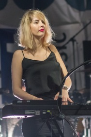 adela-tihlarikova-10