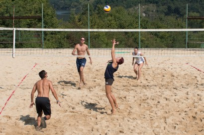 aqua-beach-open-orlik-2