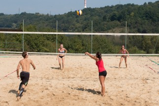 aqua-beach-open-orlik-5