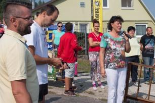 beh-motovska-priehrada-2016-zvolen-4
