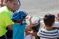 detska-cyklo-beh-liga-zvolen-104