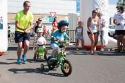 detska-cyklo-beh-liga-zvolen-120