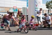 detska-cyklo-beh-liga-zvolen-121