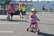 detska-cyklo-beh-liga-zvolen-122